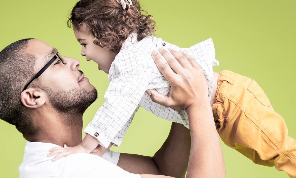 Photographe-enfants-bebes